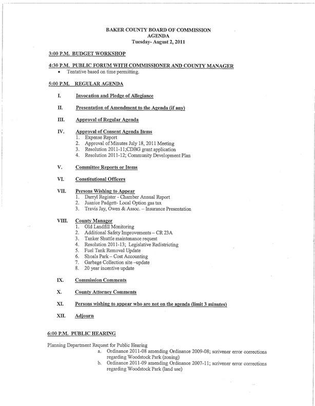 agenda.august2