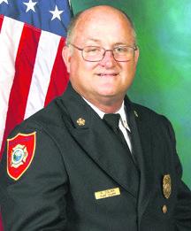 Chief Dolan