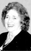 Goad, Shirley L.bw
