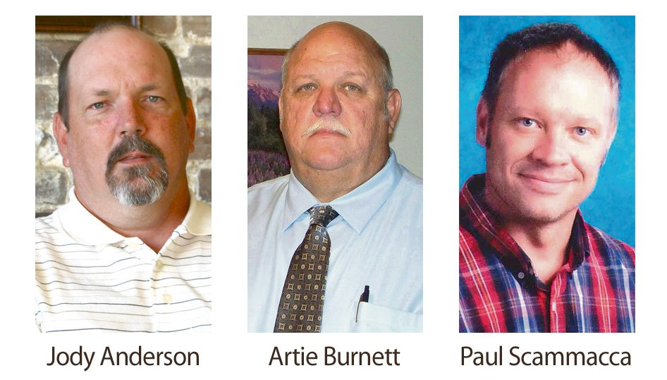 schoolboard_candidates3