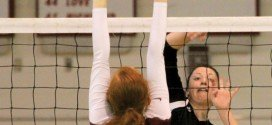 Lady Cats continue slide to 5-4 mark