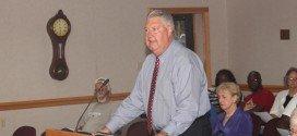 Dobson: pot amendment 'the worst'