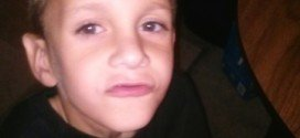 Updated: 8-year-old autistic boy still missing, police to polygraph family