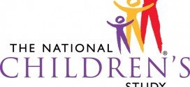 Feds scrap child health study