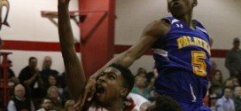 Cats make light work of Palatka in semifinals
