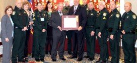 BCSO now an accredited department