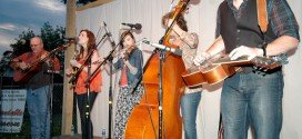 Rain cuts 'Possum' short