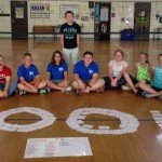 Parents pledge: safe parties