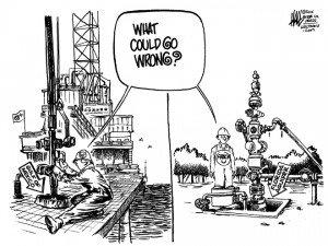 frackedup
