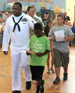P15 KIS Awards Military Parents Honor (87)x