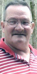 Ralph Creekmore, 58, dies June 15