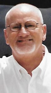William Beason, 72, dies June 8th