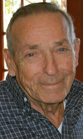 Millard Brown, 93, of Starke dies