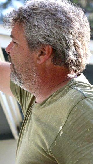 Michael Long, 48, of Macclenny