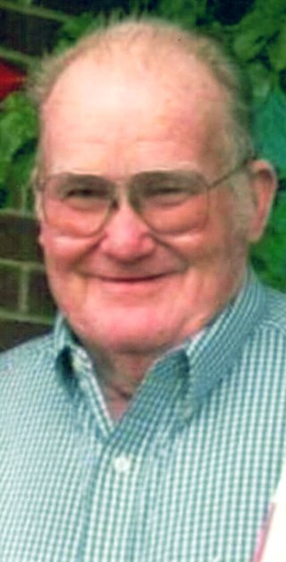 Funeral Friday for John Williams