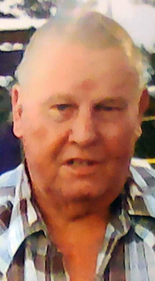 Funeral held for Brince Jones, 78