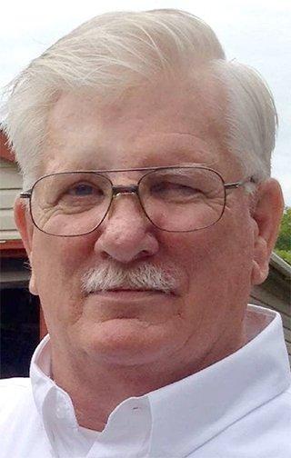 'Bud' Barrows of Sanderson dies