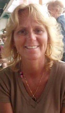 Andrea Ravan, 51, dies January 14