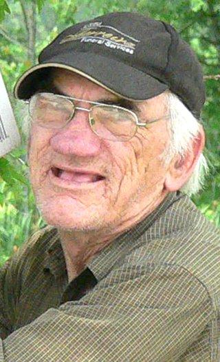 David Kurtz, 95, dies January 20
