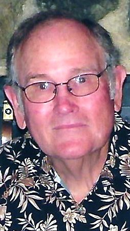 Johnny Davis, 72, of Jacksonville