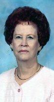 Eleanor Reinhardt, 89, of Bryceville