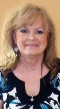 Cleo Elliot, 68, of Gainesville dies