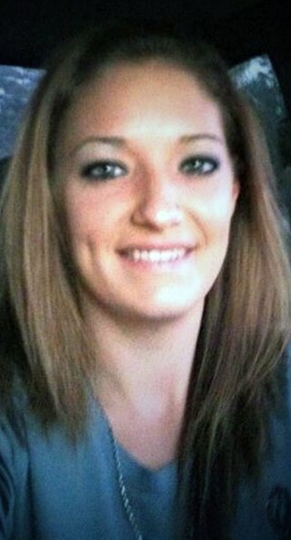 Kayla Forbes, 30, dies on April 11