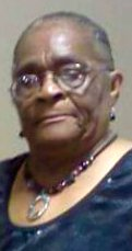 Funeral on Saturday for Mrs. Holton